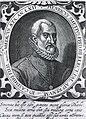 Henricus Smetius.jpg