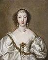 Henrietta Maria 01.jpg