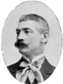 Henrik Axel Kulle - from Svenskt Porträttgalleri XX.png