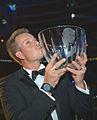 Henrik Stenson vann Jerringpriset 2013-2.jpg