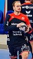 Henrik Toft Hansen 2 20180217.jpg