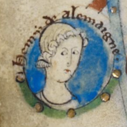 Henry of Almain.png