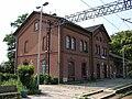 Henryków-stacja kolejowa.JPG