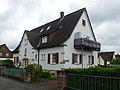 Heppenheim, Im Bachemark 16.jpg