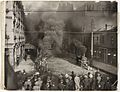 Her Majesty's Theatre Fire, Sydney, March 1902 - photographer unknown (6000988028).jpg