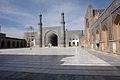 Herat Masjidi Jami 2010.jpg