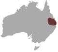 Herbert's Rock Wallaby area.png