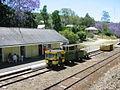 Herberton Railway Station.jpg