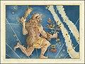 Hercules - Johann Bayer.jpg
