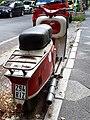 Hercules Motorroller-003.jpg