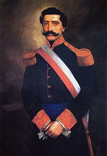 Mariano Herencia Zevallos