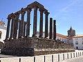 Herencia romana.jpeg