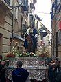 Hermandad de las Angustias, Toledo 01.jpg