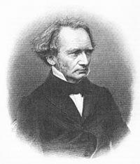 Hermann Härtel (Quelle: Wikimedia)