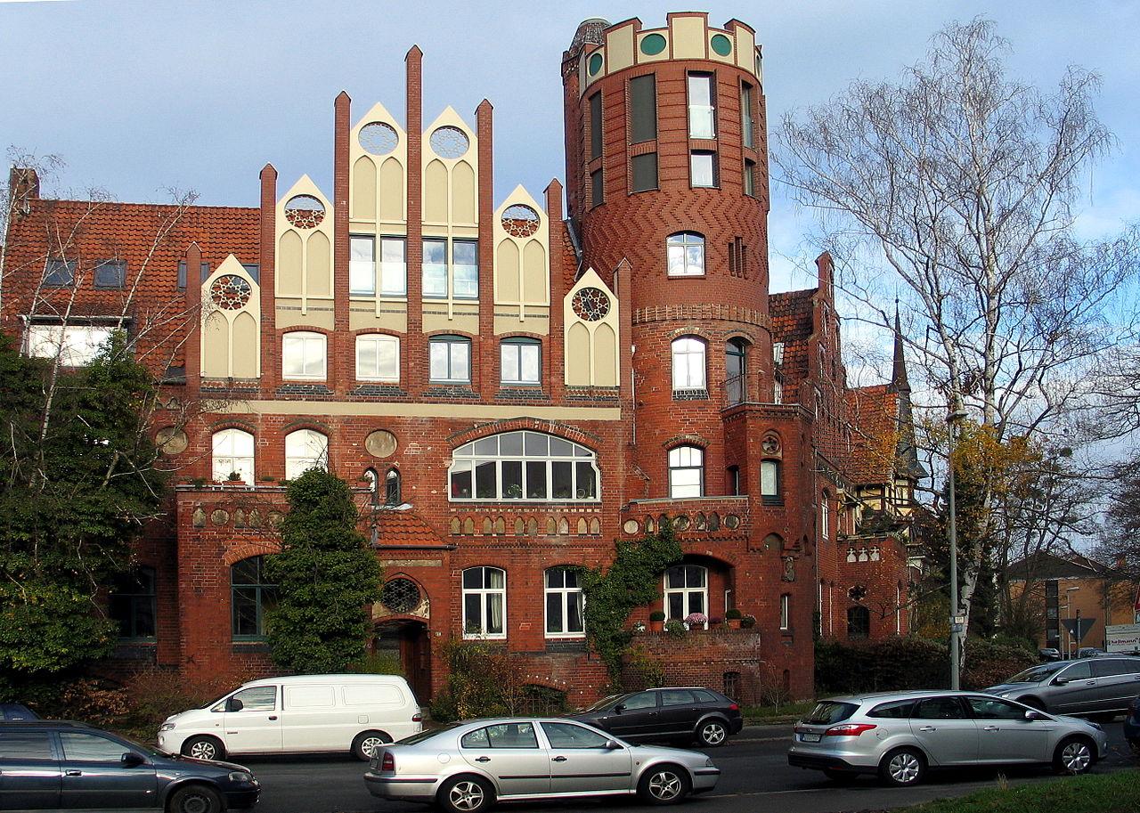 datei herrenh user kirchweg 11 hannover nordstadt 1900 mohrmann haus architekt karl heinrich. Black Bedroom Furniture Sets. Home Design Ideas