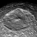 Herschel crater on Mimas PIA12570 crop.jpg