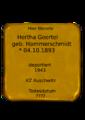 Hertha Goertel.png