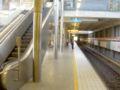Herttoniemen metroasema, Helsinki2.JPG