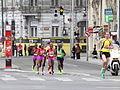 Hervis Half Marathon 2012 women.jpg