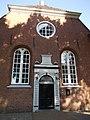 Hervormde kerk in Oostwold - 2.jpg