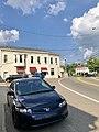 Hess & Racke Store, Main Street, Alexandria, KY (50226460873).jpg