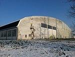 Hessental, Hangar, southwest.jpg