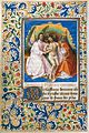 Heures de Paul Van Overtvelt - KBR ms.IV95 f155v (Trinité).jpeg