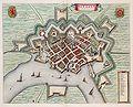Heusden (1649).jpg