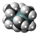 Hexamethyldisilane-3D-spacefill.png