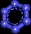 Hexazine2.png