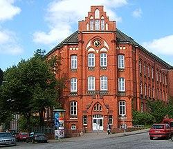 Hh-harburg-schule.jpg