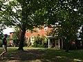 Hickory Hill Petersburg WV 2014 07 29 10.JPG