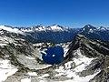 Hidden Lake at North Cascades National Park in Washington 1.jpg