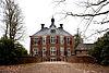 hierden - kasteel de essenburgh - 20256 - exterior -12