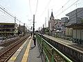 Higashi-Abiko-Sta-Platform.JPG