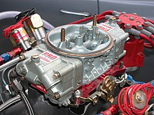 High Performance Ignition Systems Design Build Amp