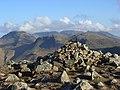 High Crag summit - geograph.org.uk - 782607.jpg