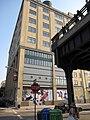 High Line 3485.JPG