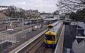 Highbury and Islington station MMB 17 378146 378151.jpg