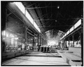 Hight and MacMurphy Foundry, 636 Eleventh Street, Augusta, Richmond County, GA HAER GA,123-AUG,50A-7.tif