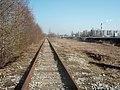 Hiiu-Harku raudtee Õismäe ja Astangu vahel.jpg