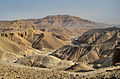Hike above Valley of the Kings (2347044735).jpg