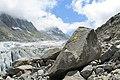 Hike to Glacier d'Argentière - panoramio (12).jpg