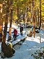 Hiking (12867433885).jpg