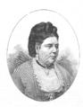 Hilda Petrini IDUN 1890, nr 7.png