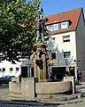 Hildesheim Katzenbrunnen.jpg