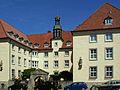 Hildesheim Mutterhaus.JPG