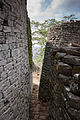 Hill Complex – Great Zimbabwe (6).jpg