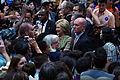 Hillary Clinton (25568070492).jpg