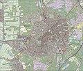 Hilversum-plaats-OpenTopo (cropped).jpg